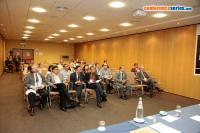 cs/past-gallery/1449/gastro-2017-rome-italy-june-12-13-2017-39-1498890646.jpg