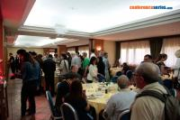 cs/past-gallery/1449/gastro-2017-rome-italy-june-12-13-2017-41-1498890640.jpg
