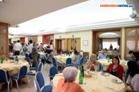 cs/past-gallery/1449/gastro-2017-rome-italy-june-12-13-2017-43-1498890642.jpg