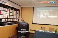 cs/past-gallery/1449/gastro-2017-rome-italy-june-12-13-2017-46-1498890669.jpg