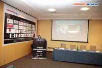 cs/past-gallery/1449/gastro-2017-rome-italy-june-12-13-2017-47-1498890649.jpg
