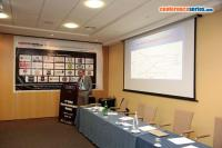 cs/past-gallery/1449/gastro-2017-rome-italy-june-12-13-2017-49-1498890653.jpg