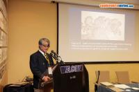 cs/past-gallery/1449/gastro-2017-rome-italy-june-12-13-2017-51-1498890656.jpg