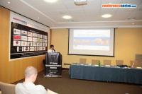 cs/past-gallery/1449/gastro-2017-rome-italy-june-12-13-2017-69-1498890706.jpg