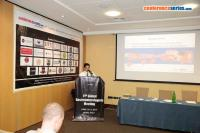 cs/past-gallery/1449/gastro-2017-rome-italy-june-12-13-2017-70-1498890692.jpg