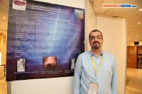 cs/past-gallery/1449/gastro-2017-rome-italy-june-12-13-2017-72-1498890695.jpg