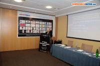 cs/past-gallery/1449/gastro-2017-rome-italy-june-12-13-2017-75-1498890704.jpg