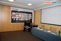 cs/past-gallery/1449/gastro-2017-rome-italy-june-12-13-2017-76-1498890713.jpg