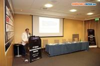 cs/past-gallery/1449/gastro-2017-rome-italy-june-12-13-2017-93-1498890745.jpg