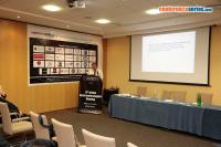 cs/past-gallery/1449/gastro-2017-rome-italy-june-12-13-2017-95-1498890743.jpg