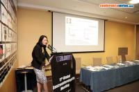 cs/past-gallery/1449/gastro-2017-rome-italy-june-12-13-2017-96-1498890748.jpg