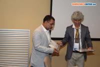 cs/past-gallery/1452/2keynote-certificate-presentation-1507112725.jpg