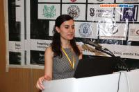 cs/past-gallery/1452/3handan-akulker-ondokuzmayis-university-turkey-1507112782.jpg