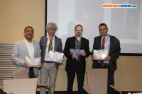 Title #cs/past-gallery/1452/3keynote-certificate-presentation-1507112754