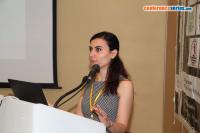 cs/past-gallery/1452/5handan-akulker-ondokuzmayis-university-turkey-1507112802.jpg