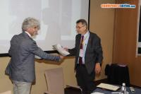cs/past-gallery/1452/keynote-certificate-presentation-1507117375.jpg