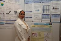 Title #cs/past-gallery/1452/poster-presentation-1507117359