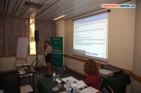 cs/past-gallery/1458/conference-series-0019-1510054087.jpg