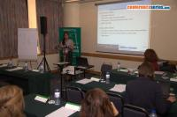 cs/past-gallery/1458/conference-series-0022-1510054089.jpg