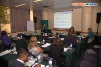 cs/past-gallery/1458/conference-series-0025-1510054104.jpg