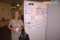 cs/past-gallery/1458/conference-series-0052-1510054101.jpg