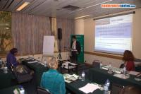 cs/past-gallery/1458/conference-series-0078-1510054139.jpg