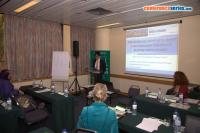 cs/past-gallery/1458/conference-series-0079-1510054121.jpg