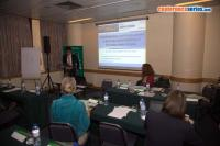 cs/past-gallery/1458/conference-series-0081-1510054123.jpg