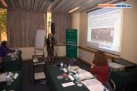 cs/past-gallery/1458/conference-series-0106-1510054148.jpg