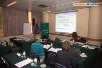 cs/past-gallery/1458/conference-series-0112-1510054152.jpg