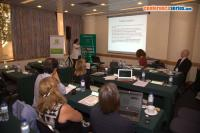 cs/past-gallery/1458/conference-series-0241-1510054259.jpg