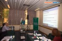 cs/past-gallery/1458/conference-series-0268-1510054308.jpg
