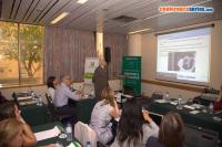 cs/past-gallery/1458/conference-series-0291-1510054326.jpg