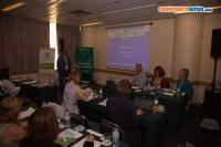 cs/past-gallery/1458/conference-series-0321-1510054346.jpg