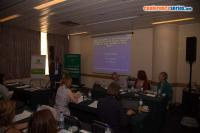 cs/past-gallery/1458/conference-series-0323-1510054348.jpg