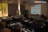 cs/past-gallery/1458/conference-series-0337-1510054381.jpg