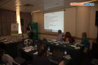 cs/past-gallery/1458/conference-series-0339-1510054389.jpg