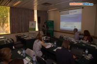 cs/past-gallery/1458/conference-series-0363-1510054392.jpg