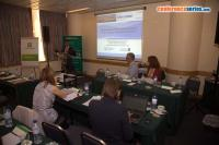 cs/past-gallery/1458/conference-series-0365-1510054413.jpg