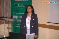 cs/past-gallery/1458/conference-series-0431-1510054424.jpg