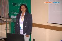 cs/past-gallery/1458/conference-series-0432-1510054445.jpg