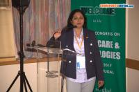 cs/past-gallery/1458/conference-series-0433-1510054426.jpg