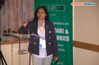 cs/past-gallery/1458/conference-series-0434-1510054441.jpg