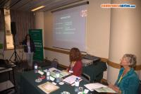 cs/past-gallery/1458/conference-series-0437-1510054454.jpg
