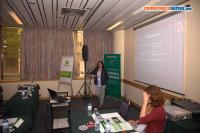 cs/past-gallery/1458/conference-series-0439-1510054452.jpg