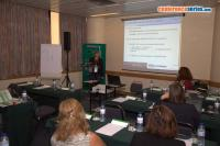 cs/past-gallery/1458/conference-series-0492-1510054503.jpg