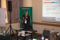 cs/past-gallery/1458/conference-series-0495-1510054496.jpg