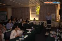 cs/past-gallery/1458/conference-series-0605-1510054581.jpg