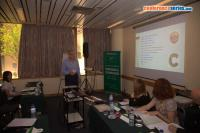 cs/past-gallery/1458/conference-series-0615-1510054615.jpg