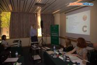 cs/past-gallery/1458/conference-series-0616-1510054602.jpg